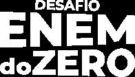 Desafio ENEM do zero
