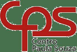 Logo Centro Paula Souza